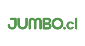 Jumbo.cl